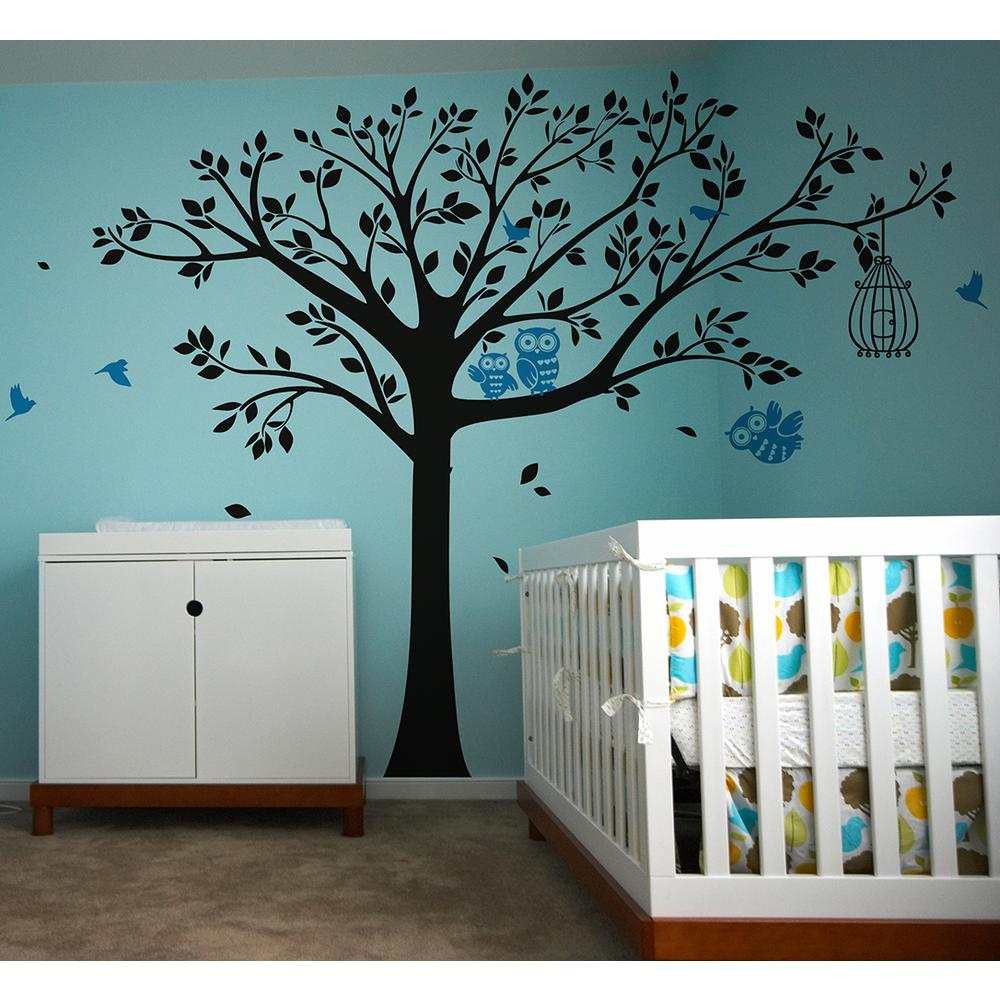 mural wall printer machine for house
