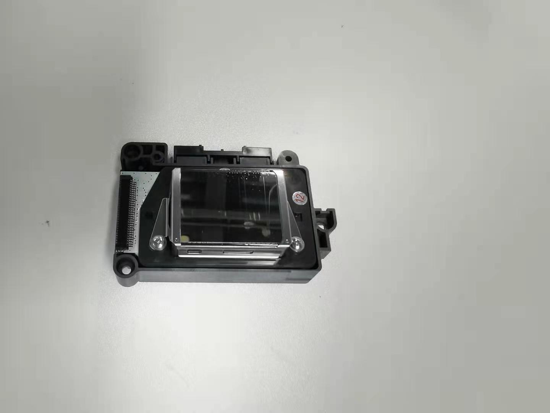 DX7 Printhead for UV wall printer